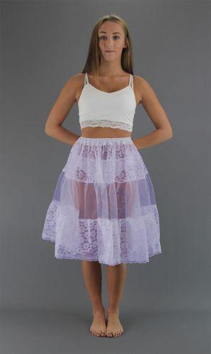 Lilac-Lace-Petticoat-Slip