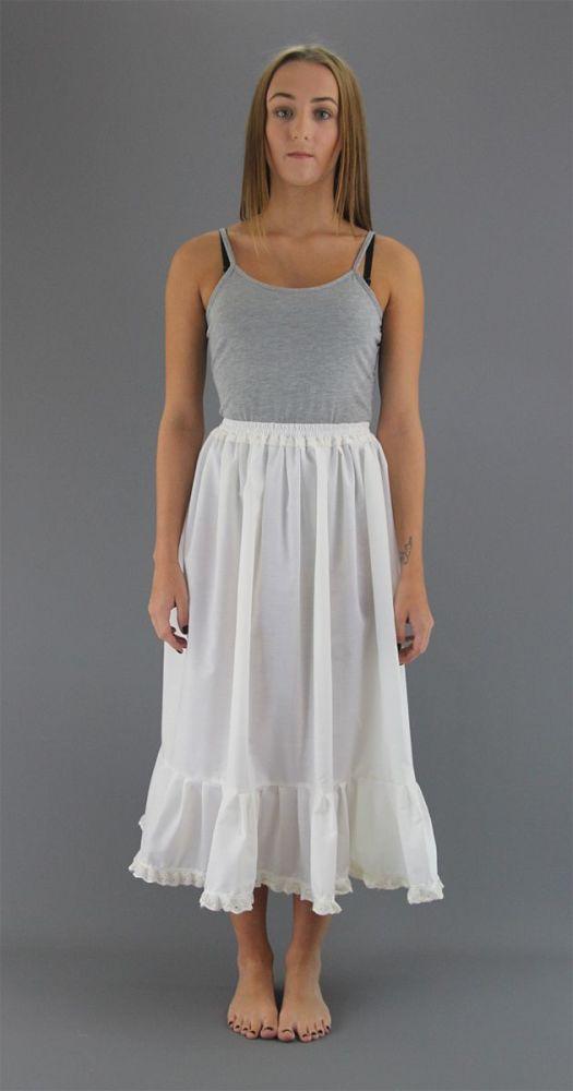 100%-Cotton-Petticoat-Brode