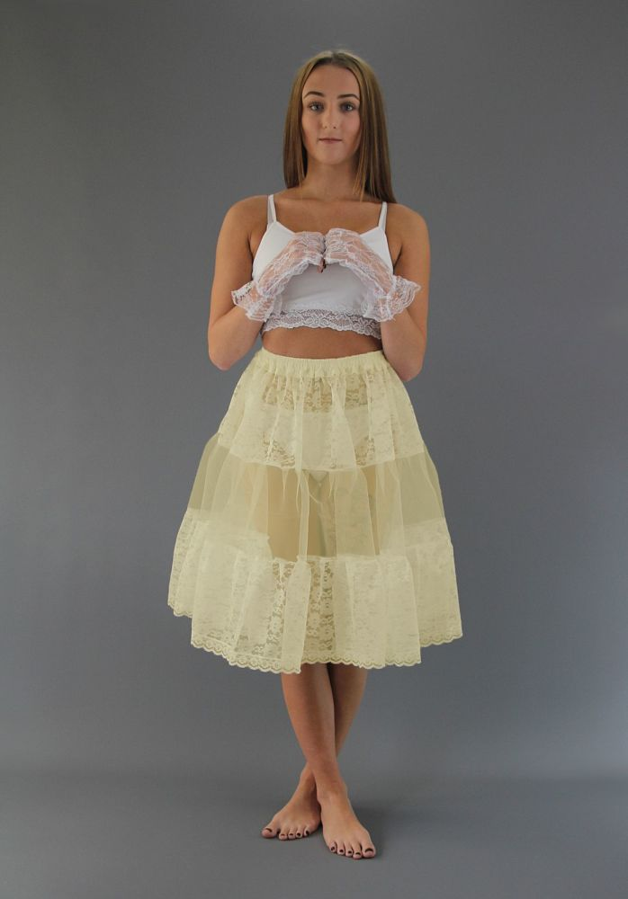Lemon-Lace-Petticoat