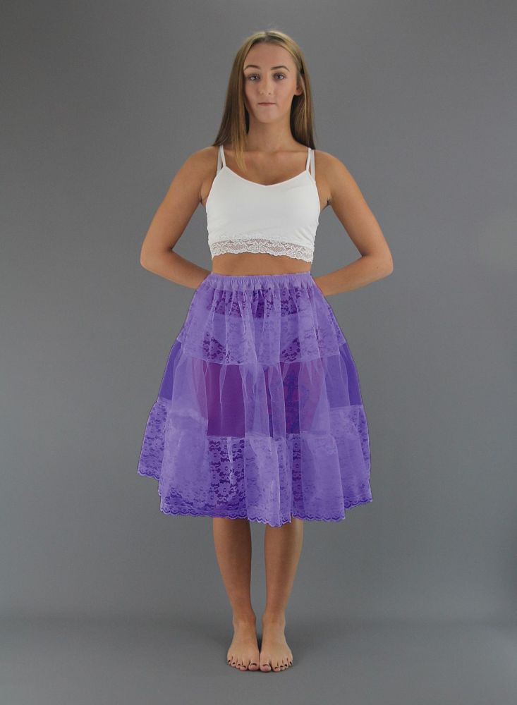 Purple-Lace-Petticoat