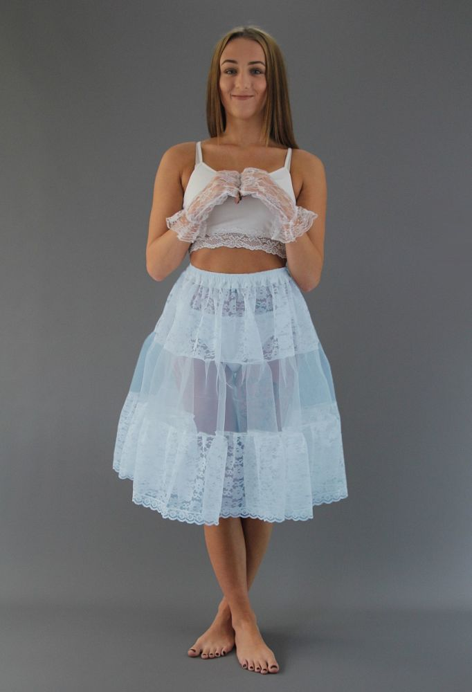 pale-blue-lace-petticoat