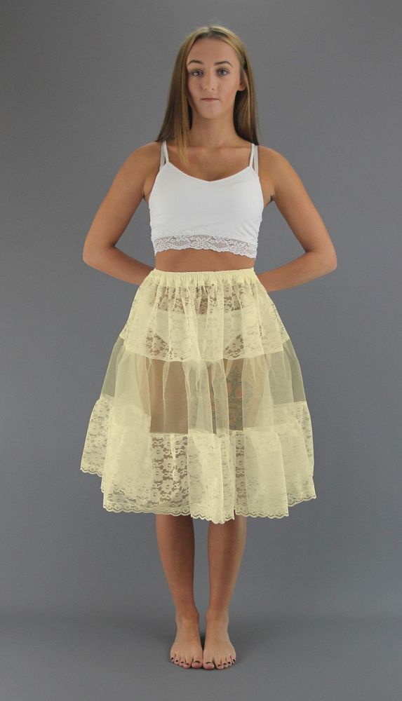 Lemon-Lace-Petticoat