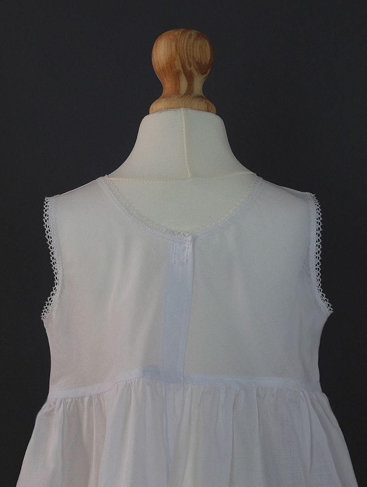 Baby-Slip-With-Lace