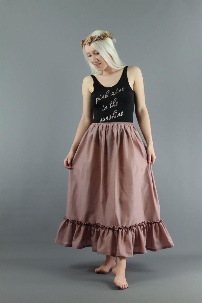 Cotton-Lawn-Petticoat-Dusky-Pink
