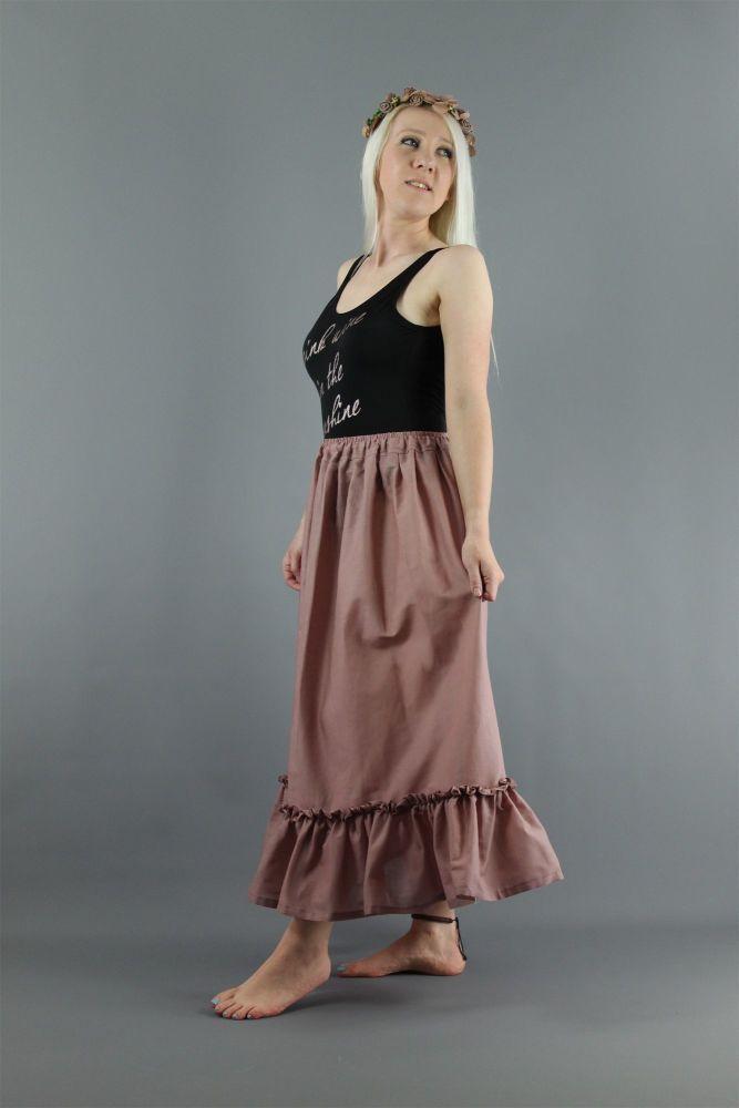 Lightweight-Dusky-Pink-Petticoat