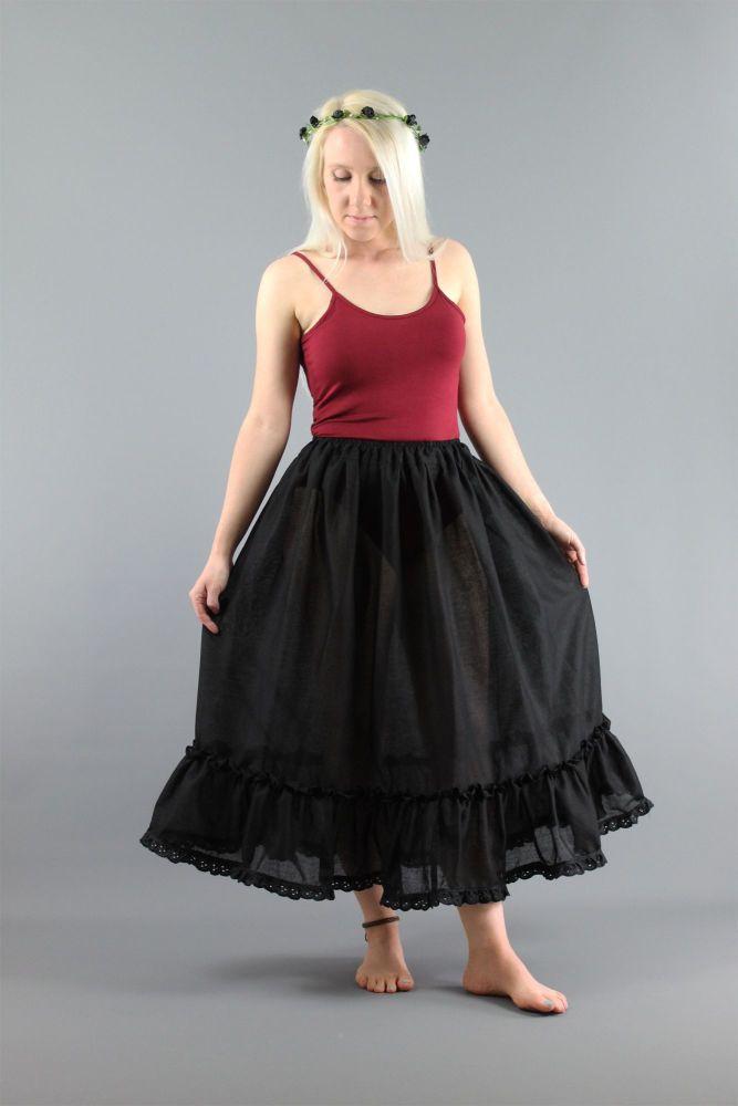 Black-Petticoat-Slip-Broderie-Anglaise