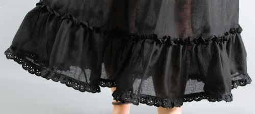 Black-Broderie-Anglaise-Trim