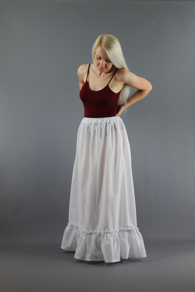 White-Full-Length-Cotton-Lawn-Petticoat