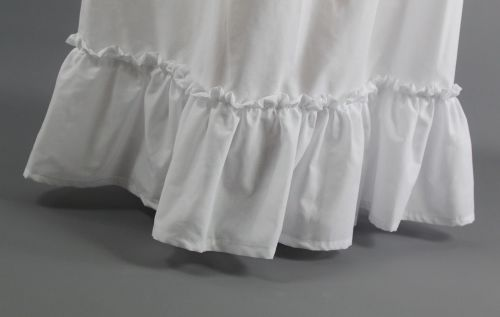 Plain-White-Cotton-Lawn-Petticoat