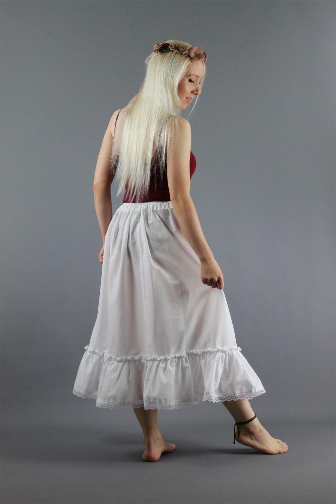Lace-Edged-Cotton-Lawn-Petticoat