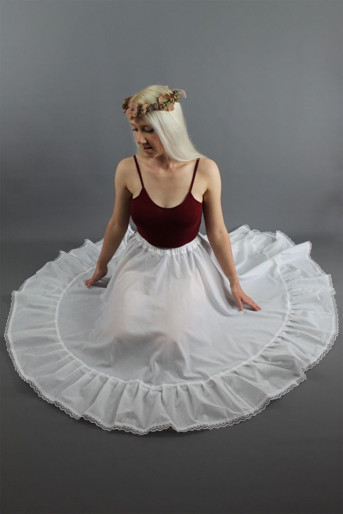 Full-Circle-Cotton-Lawn-Petticoat