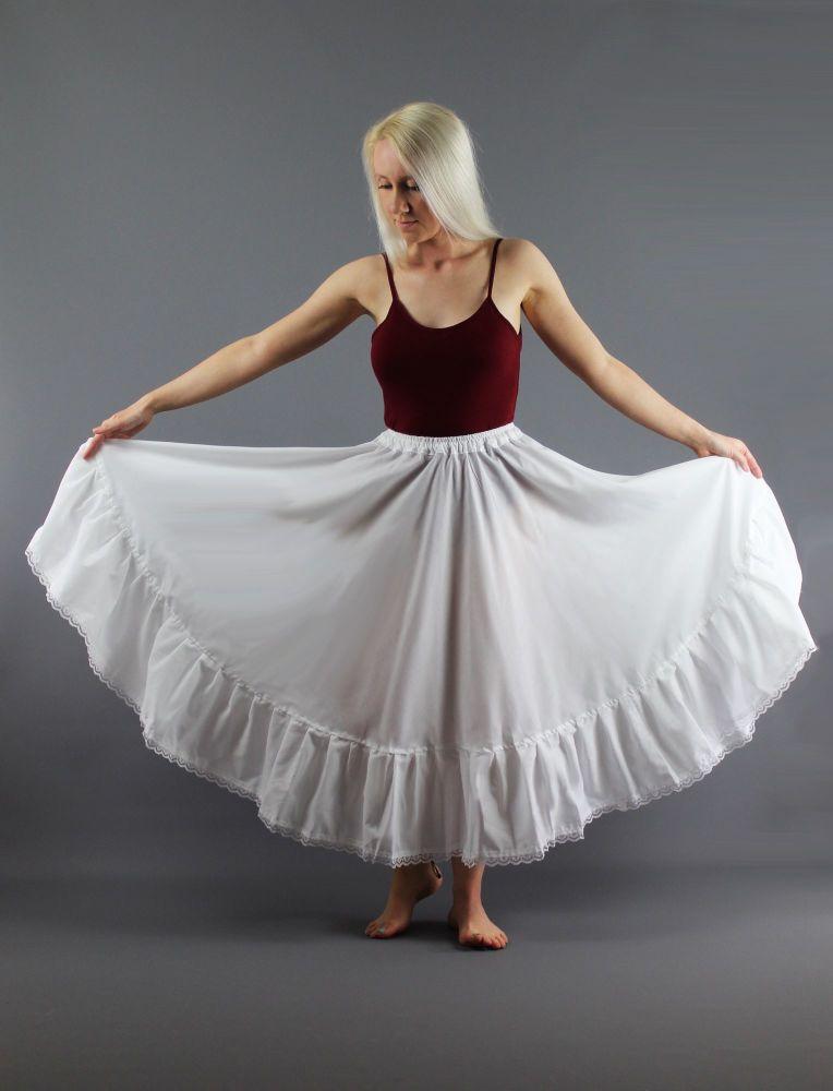 White-Full-Circle-Petticoat