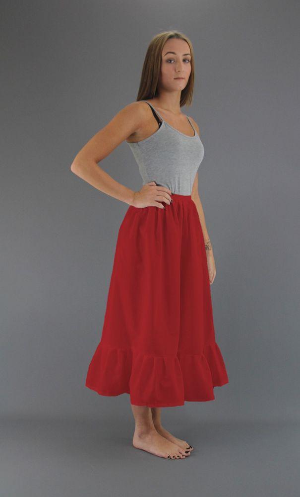 Red-Cotton-Petticoat