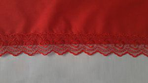Red-Lace-Trim