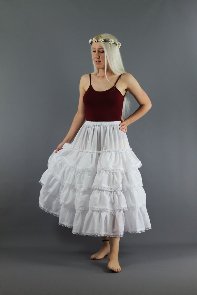 Country-and-Western-Petticoat