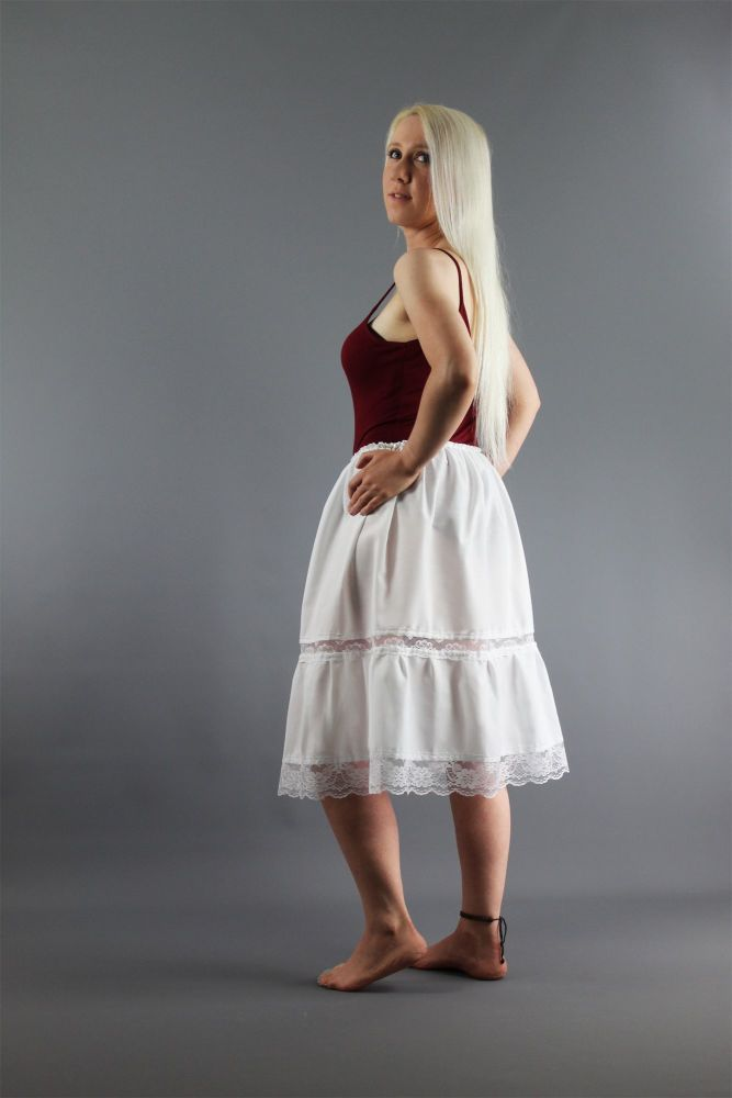 Cotton-Lawn-Slip-With-Lace