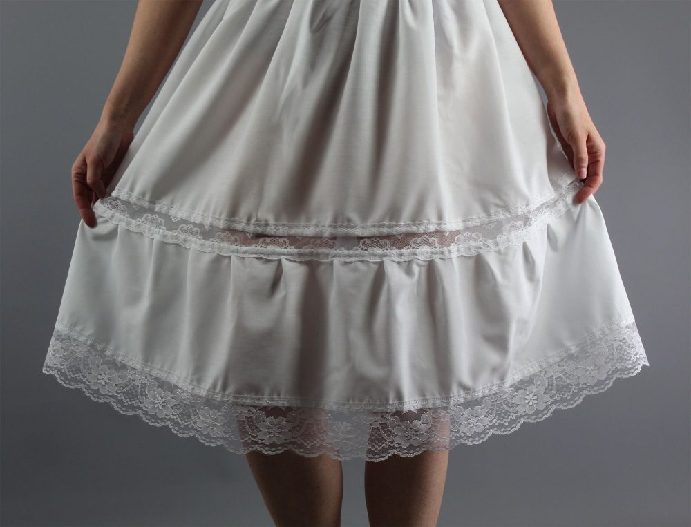 Polyester-Lace-Edge-and-Inlay