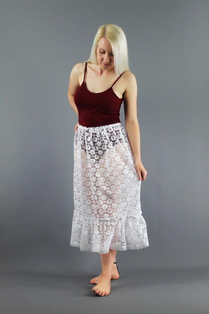 White-Lace-Skirt-Extender