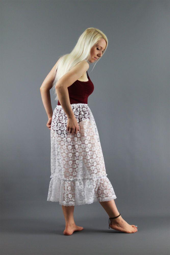 Lace-Slip-Skirt-Extender