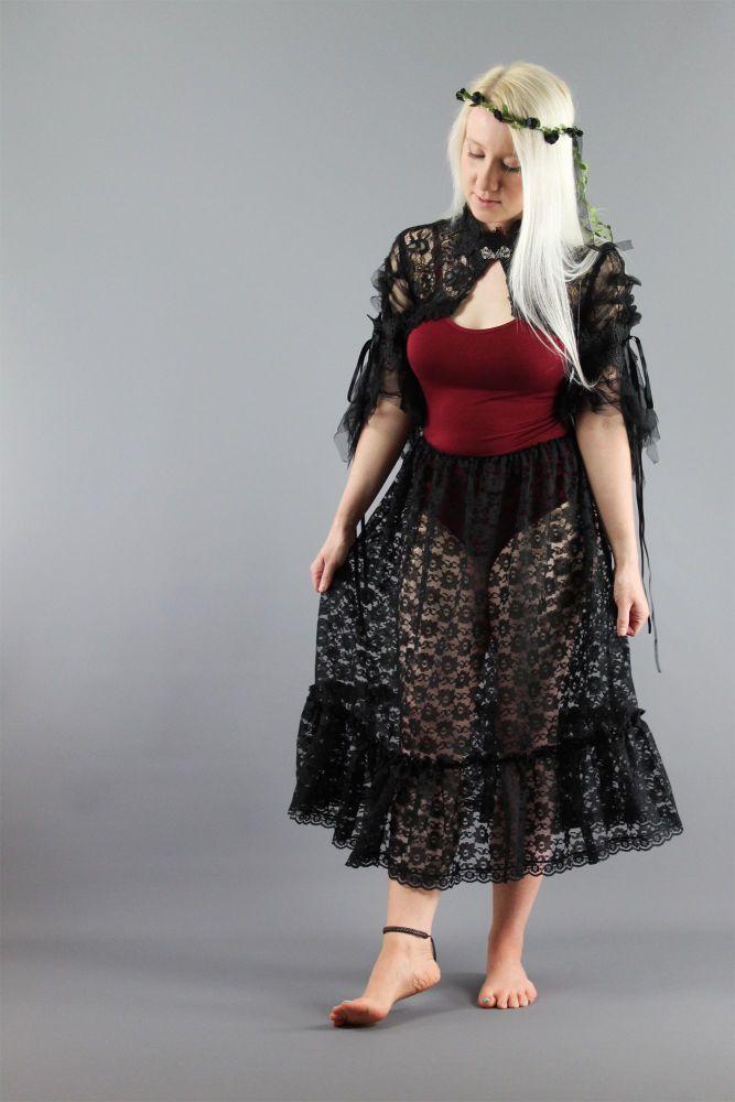 Black-Lace-Skirt-Extender