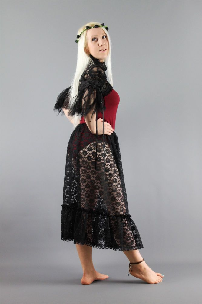 Lace-Skirt---Dress-Extension