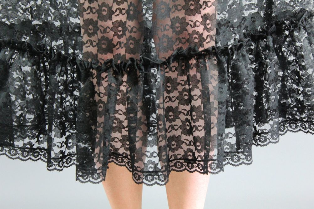 Black-Lace-Extender-Slip