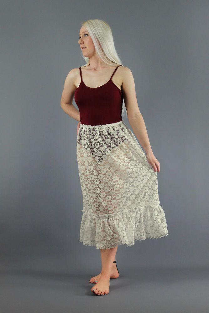 Ivory-Lace-Skirt-Extender