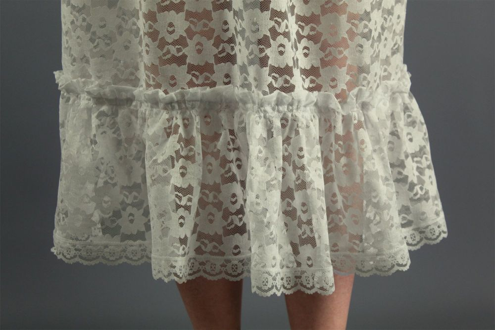 Ivory-Lace-Extension-Slip