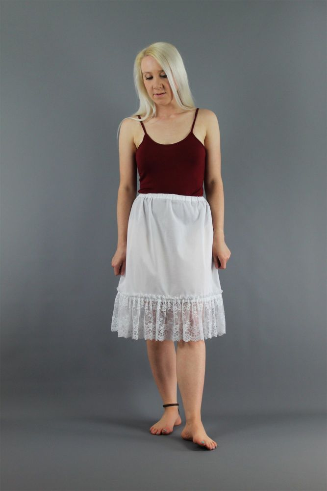 Petticoat-Trimmed-With-Wide-Floral-Lace