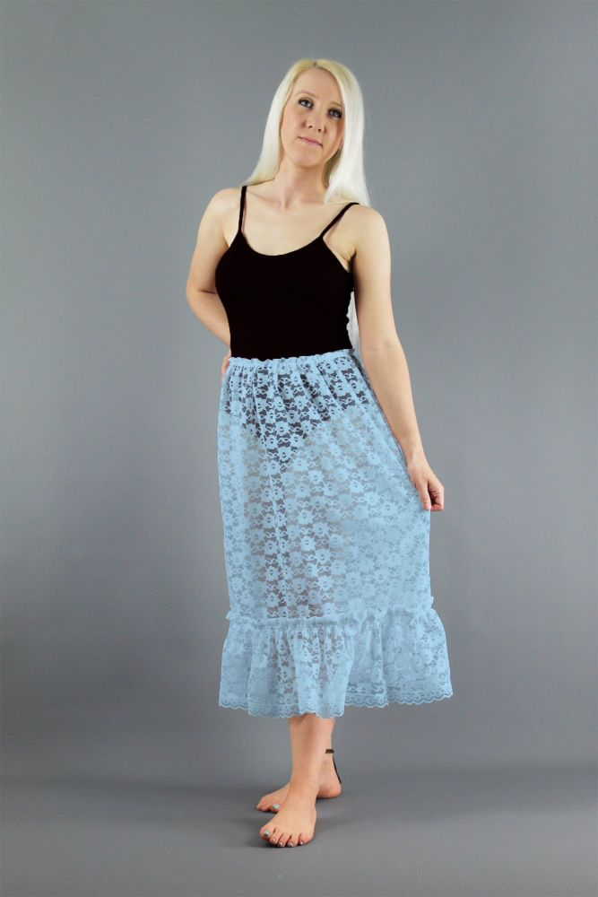 Baby-Blue-Lace-Skirt-Extender
