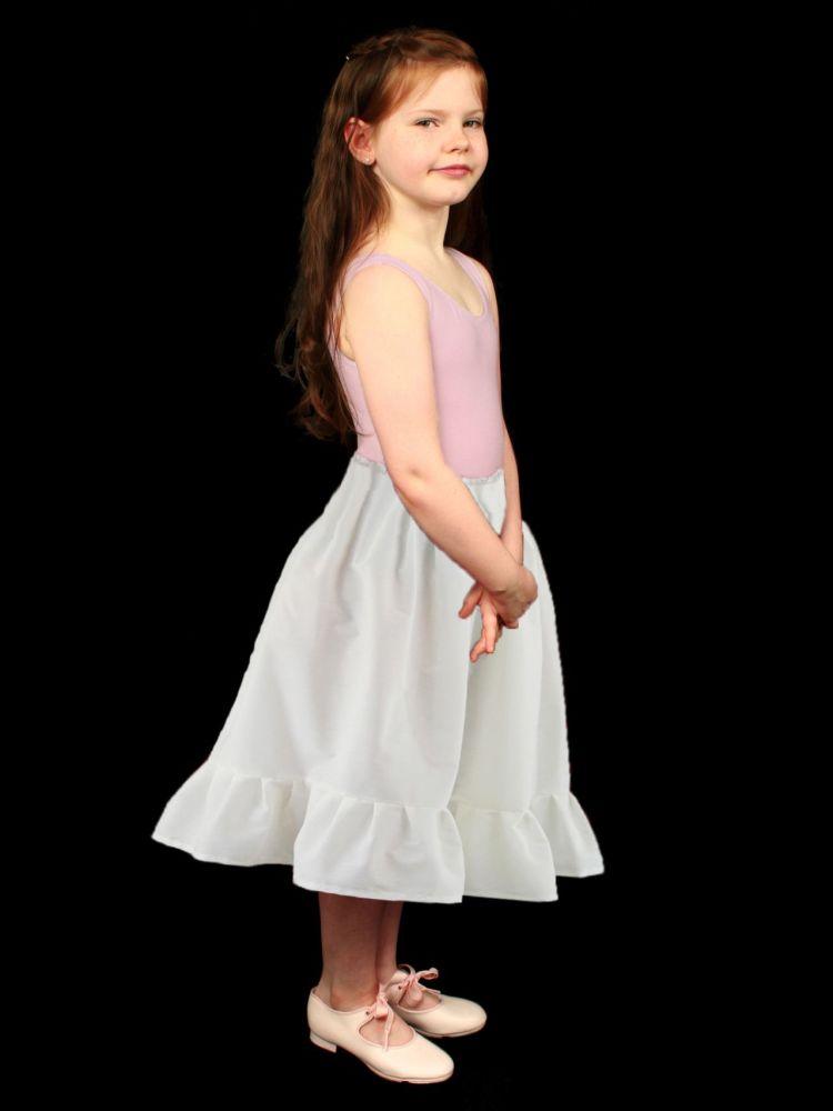 Childrens-Cotton-Petticoat