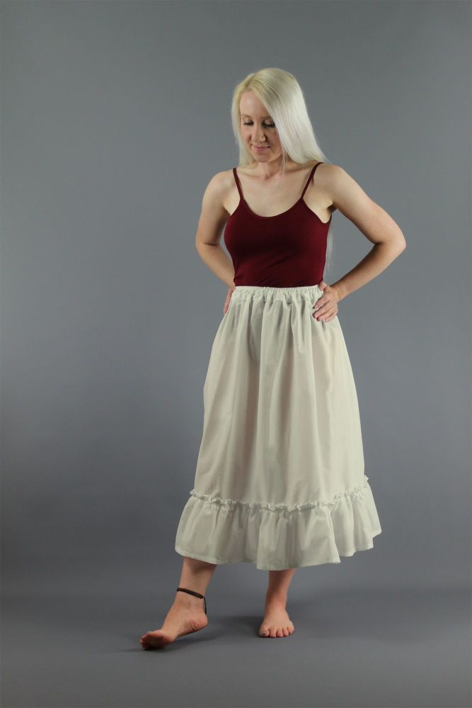 Ivory-Cotton-Lawn-Petticoat