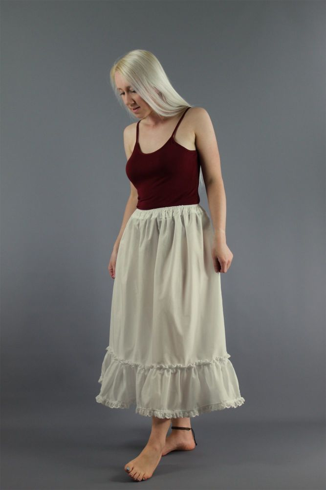 Ivory-Cotton-Lawn-Petticoat-Broderie-Anglaise