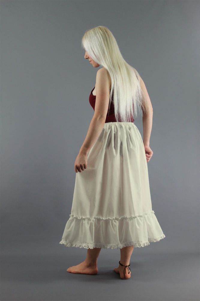 Ivory-Skirt-Broderie-Anglaise-Trim