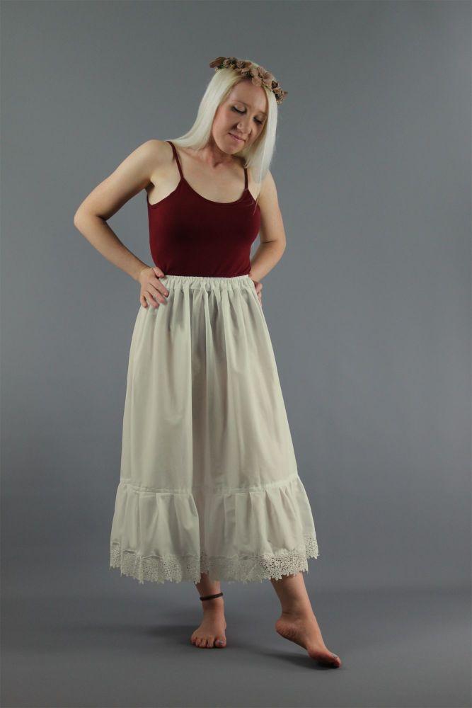 Ivory-Guipure-Lace-Petticoat