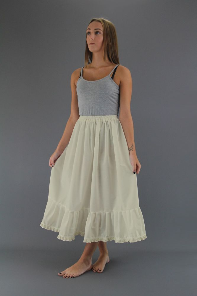 Ivory-Cotton-Petticoat-Broderie-Anglaise-Trim