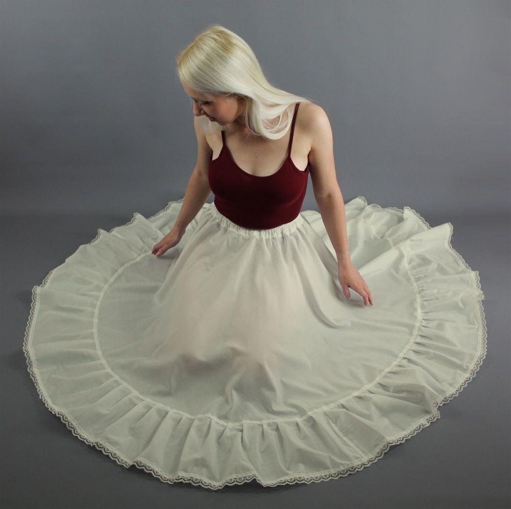 Ivory-Full-Circle-Petticoat