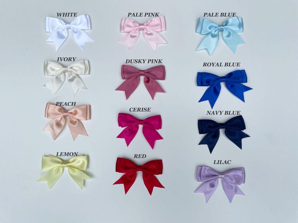 Flower-Girl-Bow-Colour-Chart