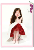 Childrens Petticoats