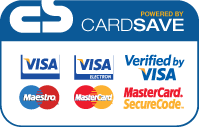 CardSave Secure Payments
