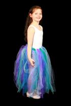 Childrens Fairy Skirt
