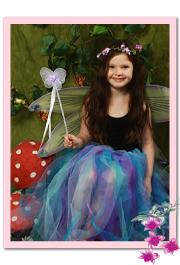 Childrens Fairytale