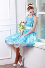 Bridal & Prom Petticoats