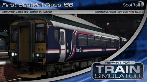 3firstscotrail156_2
