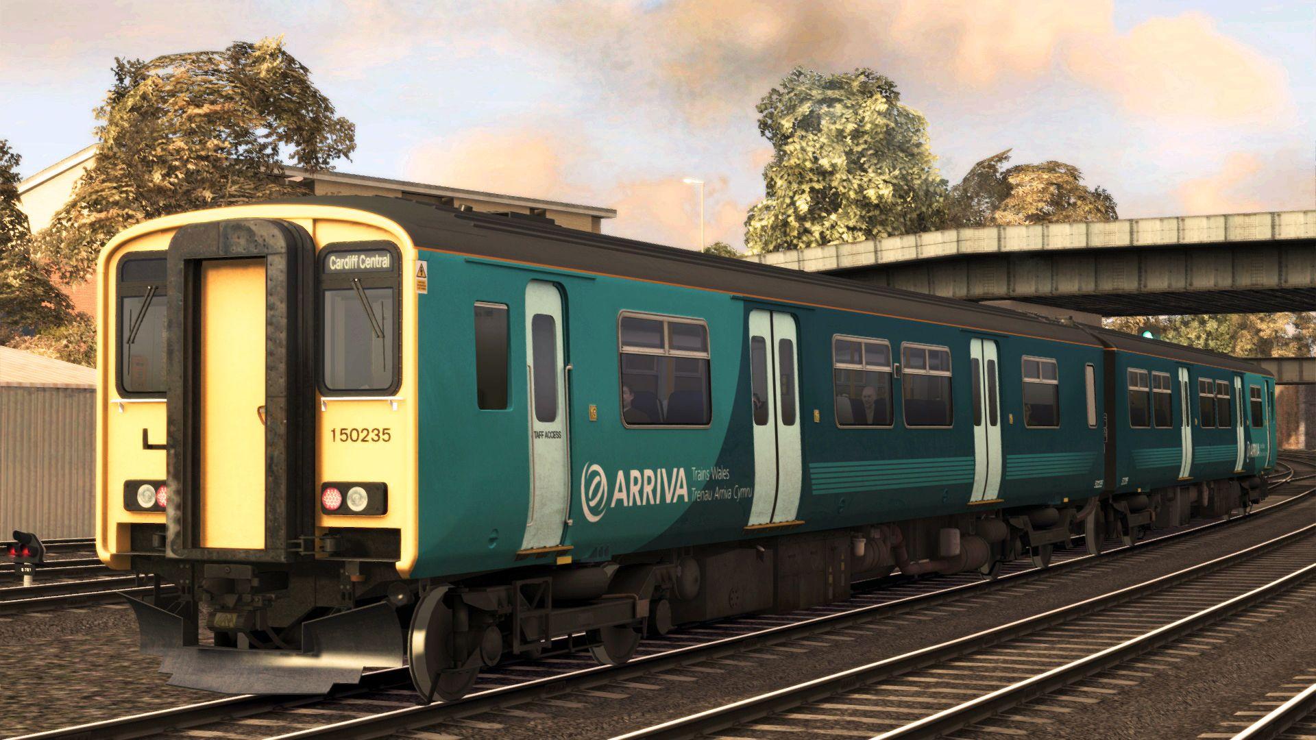 ARR1503