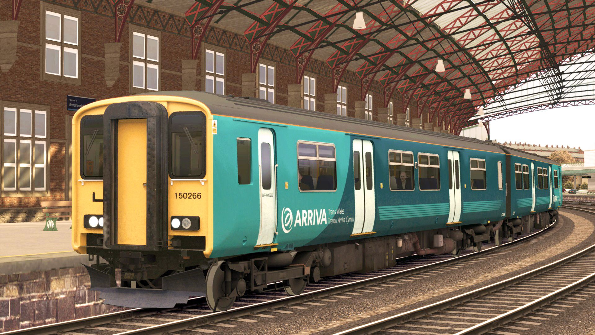 ARR1504