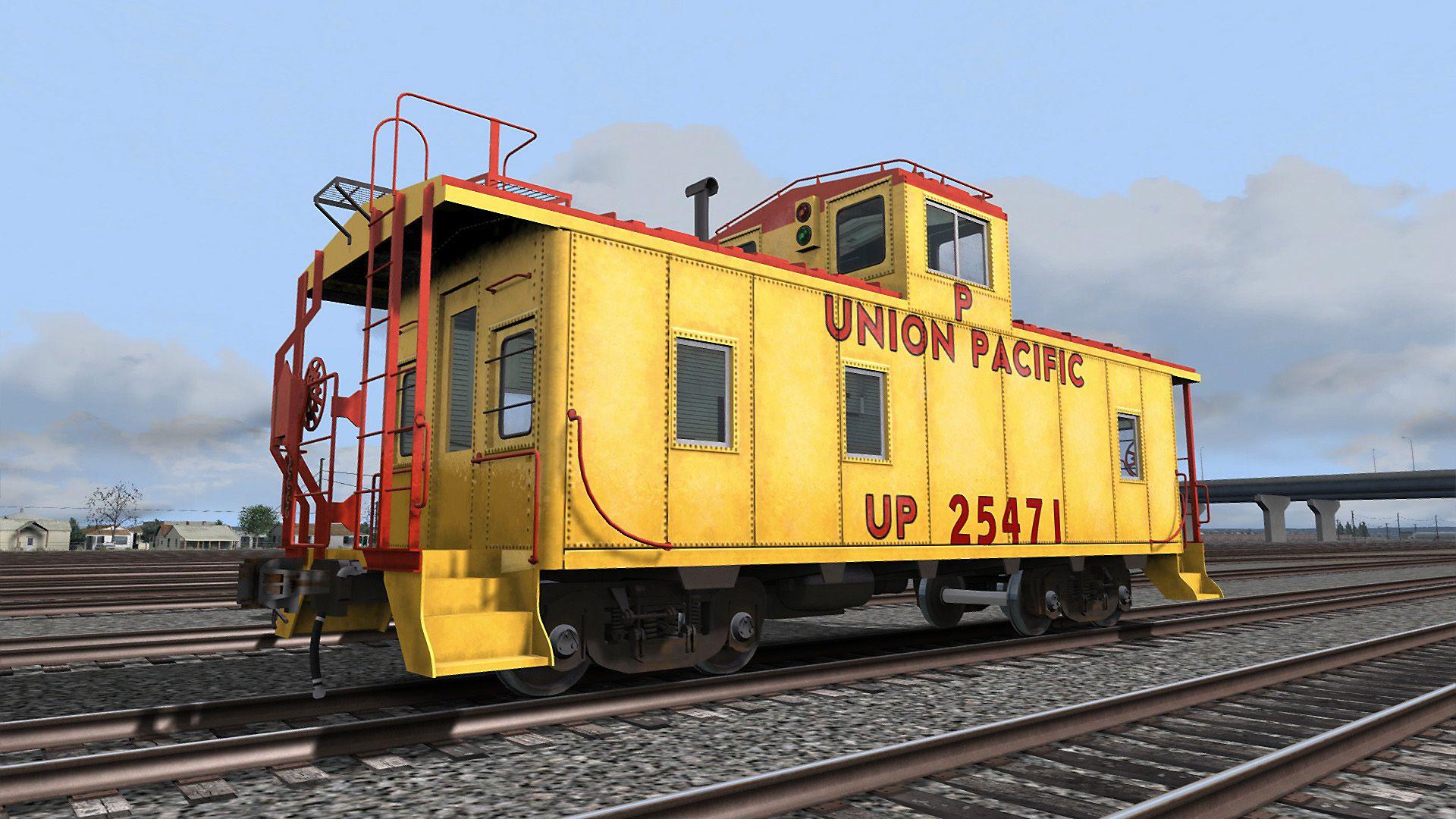 UP502