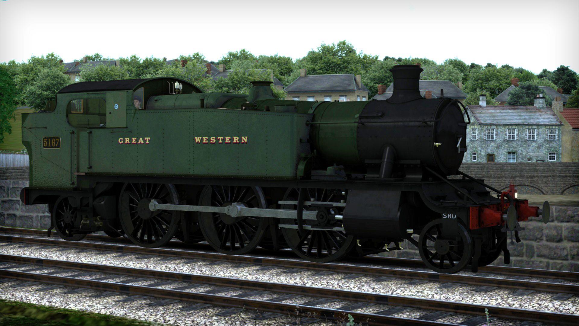 GWRLP1