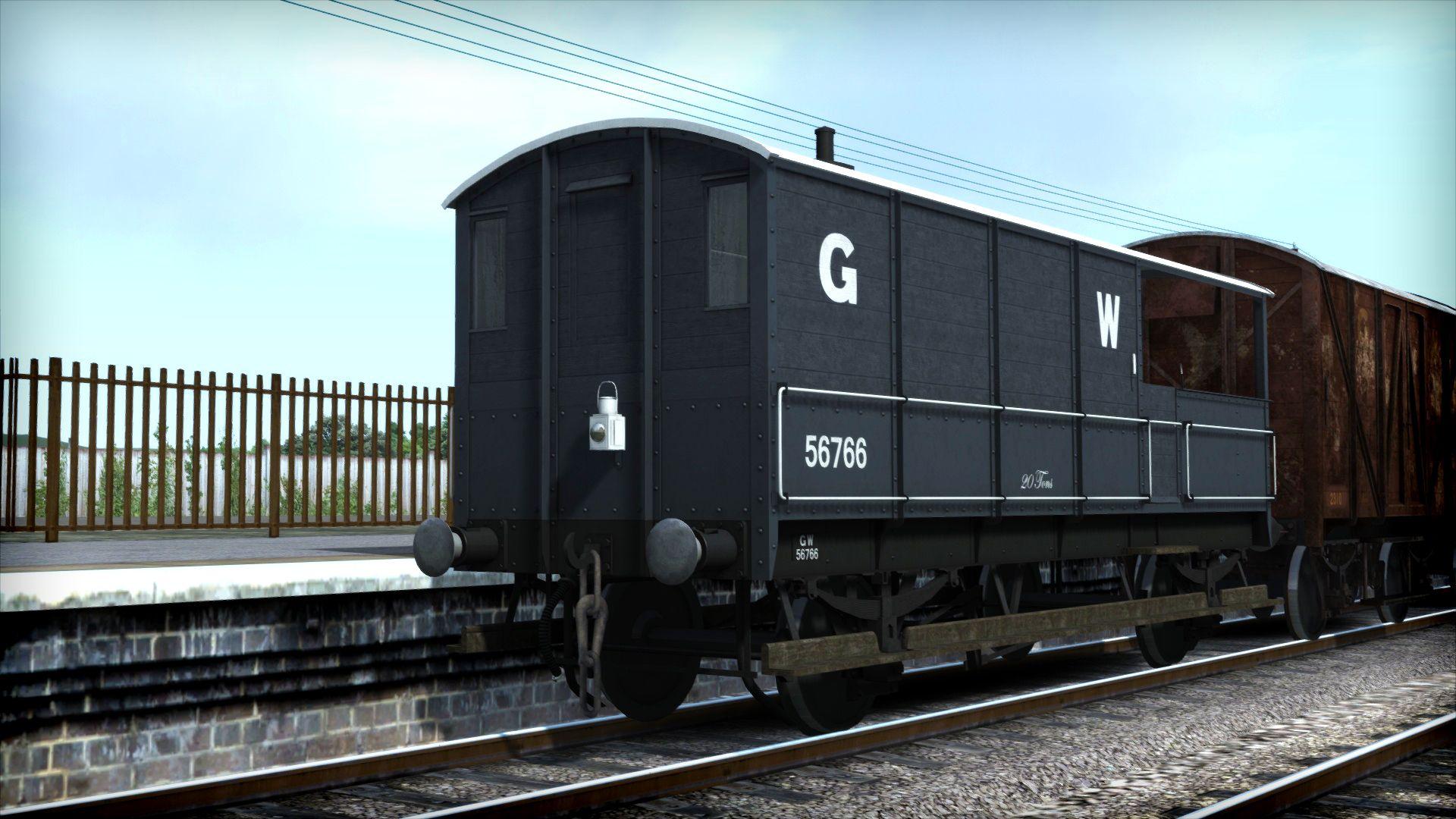 GWRLP3