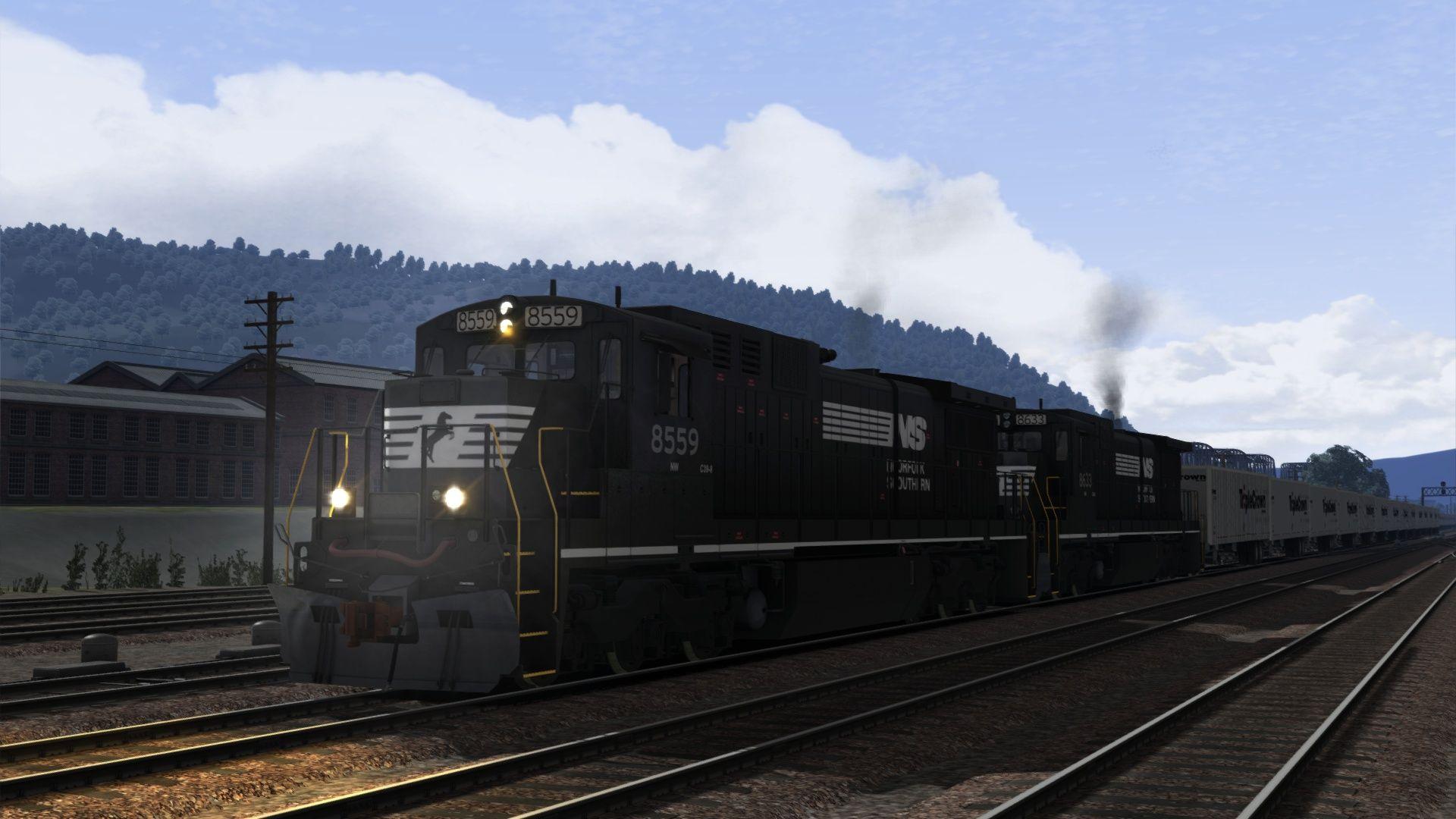 NSC393